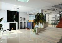 设计师家园-室内设计,效果图,装修
