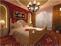 王凡的设计师作品:王凡的设计师家园-家园v作品现代两层建筑设计图片