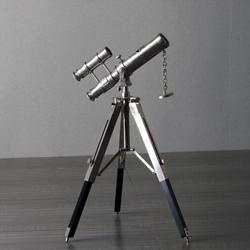 金属望远镜|迪斯凯家居