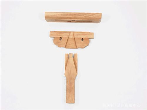 易选材--资讯-延伸阅读——中国古代木匠为什么不用