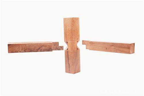 古代木匠为什么不用