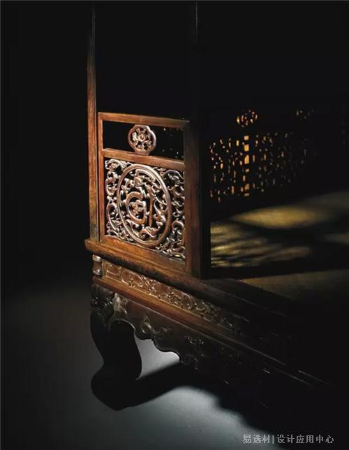 家具木材种类-做家具的木材种类