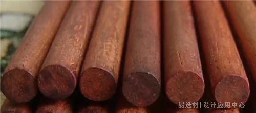 具木材种类知多少