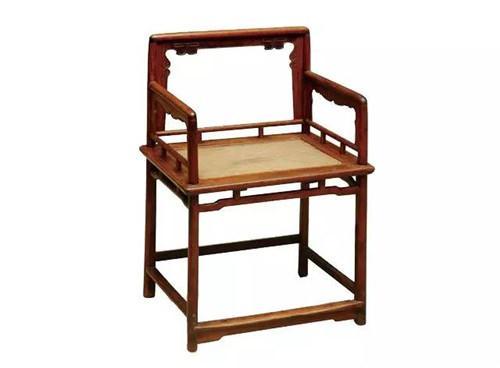 易选材--资讯-中国古代家具种类