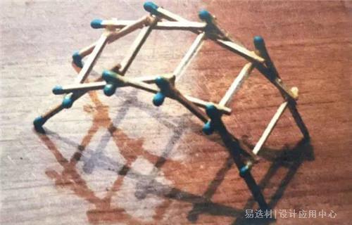 中国木拱桥传统营造技艺被列入联合国