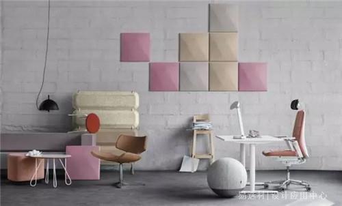 瑞典辦公家具設計品牌