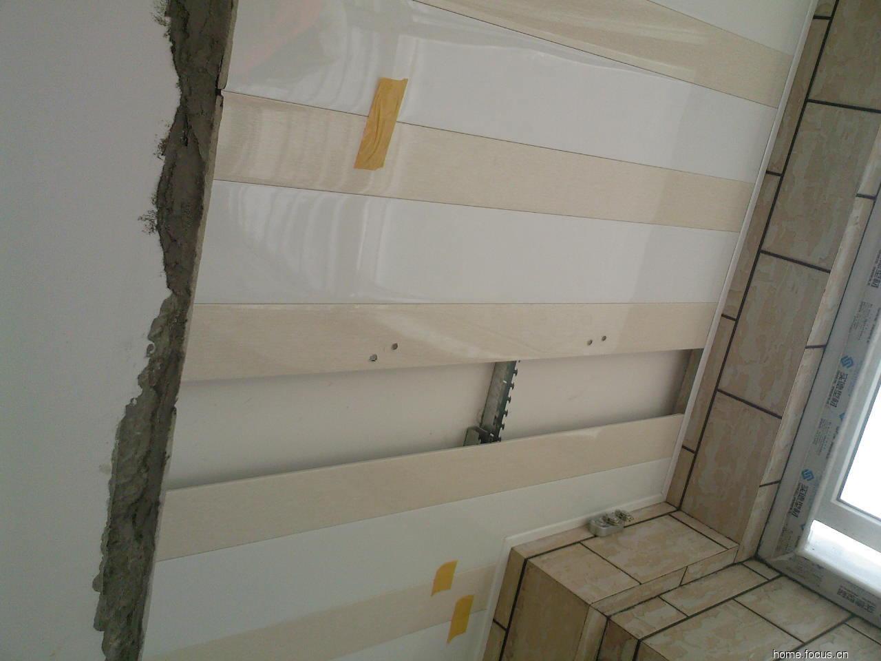 铝扣板吊顶安装图版-为爱存在的设计师家园:::完美
