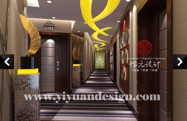 酒店设计走进生活-青岛怡元设计幼儿园建筑设计规范厨房图片