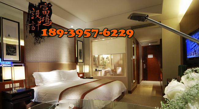 新乡哪家酒店装修公司 皇宫酒店设计的设计师家园 河南专业酒吧ktv娱高清图片