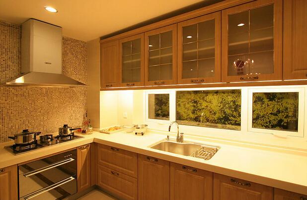 家园美食家的天堂,厨-秀给的设计师酒窖:秀给的地下v家园厨房图片
