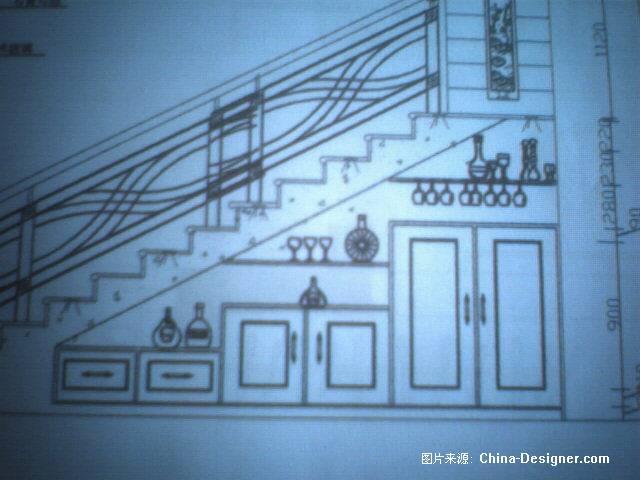 瑞士建成世界上最长的人行吊桥 感恩十年,ADCC十周年庆典在京举行 坂茂:以纸造房,永恒的建筑不在于形式 以渡轮文化展现本土风采的香港芬名酒店 [最新]全屋定制成消费新风口 一家既是发廊又是画廊的小店 [最新]家居设计与产业共生 越南一座蒙着面纱的住宅 [最新]建筑业大改拉开序幕 [最新]纸管建筑也可以永恒