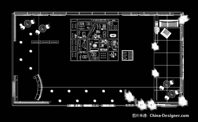 天成5013塔吊电路图