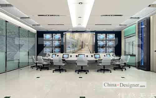 山东省枣庄薛城区检察-kong的设计师家园:英文什么字体好看设计图片大全图片
