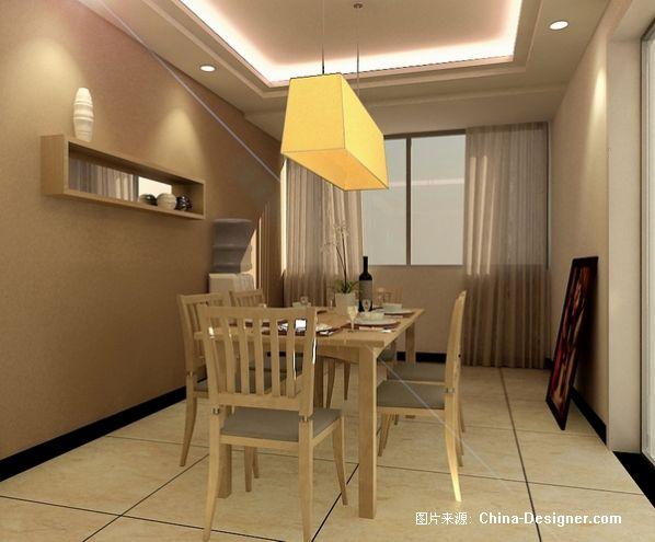 中国金顶蔷薇园-陈嘉的设计师课程:陈嘉-睢宁打印3d设计家园与实践图片