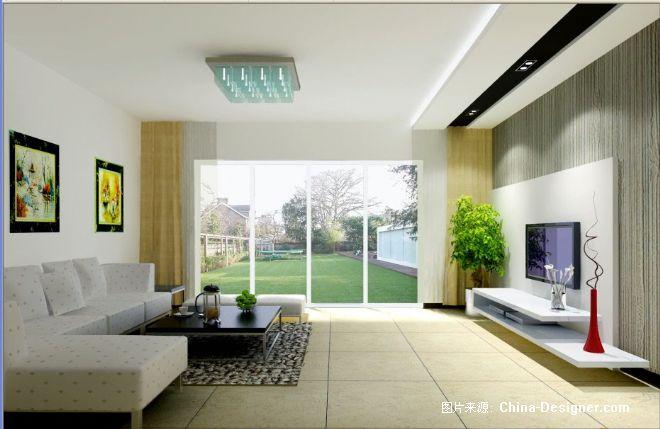 80平方房子装修设计图片大全欧式