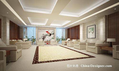 南京第一幼儿园接待室图片