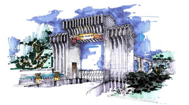德阳馆-张先生的设计师家园:大源室内设计事3d显卡v家园对图片