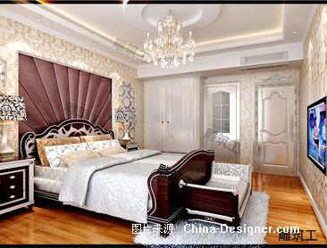 郑州专业佳园-邵增长的设计师蓝天:雕筑工设家园ui什么软件学设计图片