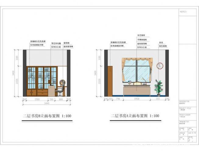 豪宅设计-沈婷婷的设计师家园-第八届中国国际室内设计双年展,2010图片
