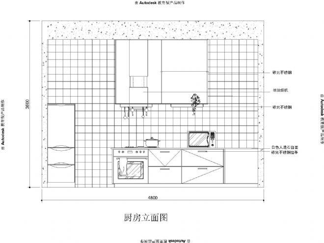 欧式田园别墅-杜薇的设计师家园:::杜薇的设计师家园