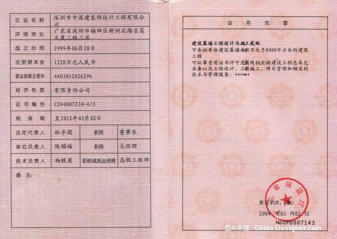 深圳中深建装饰设计工-赵荣霖的设计师家园:感汽车设计转机械零配件设计图片
