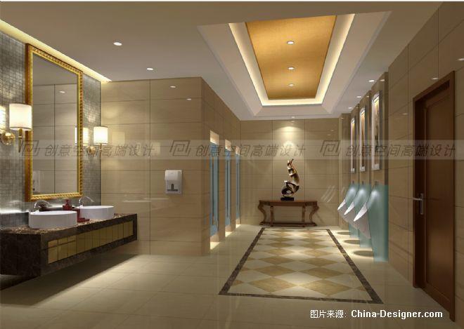 乐山竹海大酒店-陈娟vip高端设计工作室的设计师家园-酒店设计