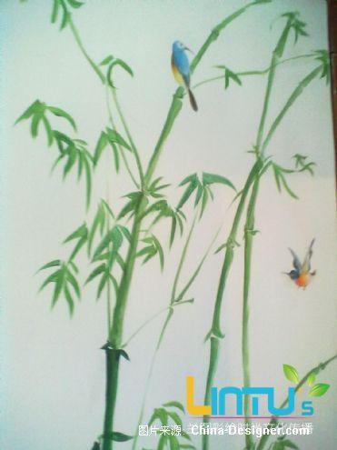北京兰图彩绘手绘,北京墙体彩绘,北京彩绘,兰图彩绘,手绘墙,手绘墙绘