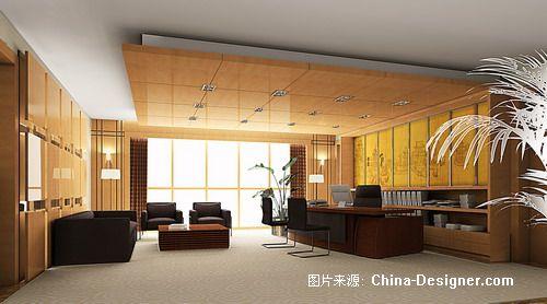 甲一国际是中国十大白金品牌设计机构,由中澳两地设计精英创建,由中国十大品牌设计师、国家高级室内建筑师领衔设计, 甲一国际设计是专业的设计公司,设计作品遍布全国各地,跟国内外各大集团公司。是中国上海时尚之都的缩影.其作品水准为行内人士公认,倡导设计人性化, 敢于创新,运用现代国际先进的设计理念,是高端设计的代表。