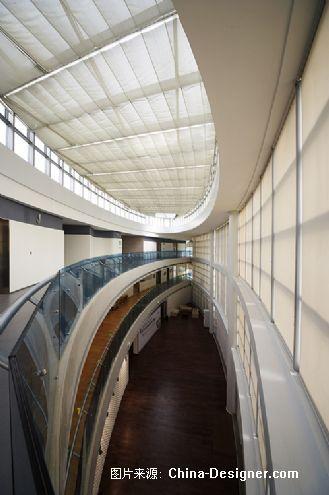 红树西岸幼儿园-包辉的设计师家园:::深圳美芝建筑院