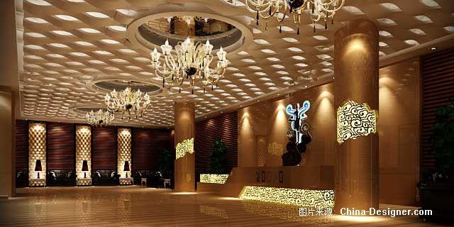 广州筑汇设计有限公司的设计师家园