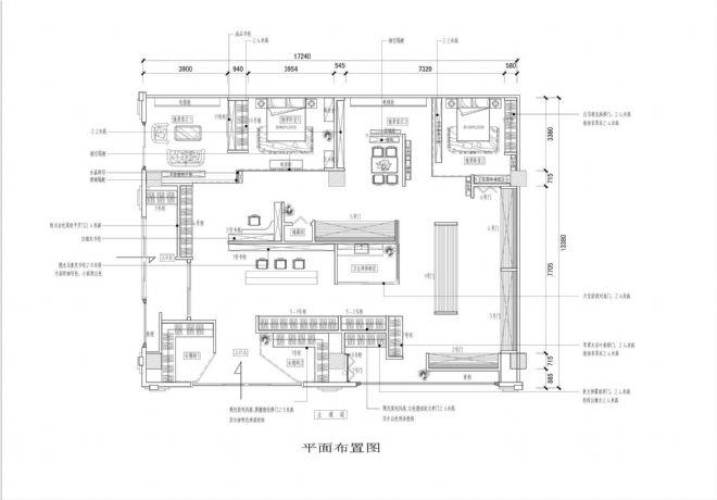 南京史丹利定制家具卖场-刘智铭的设计师家园-欧式,奢华,新古典图片