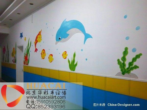 北京手绘墙 北京墙绘 北京壁画 北京涂鸦 手绘墙 墙体彩绘 壁画 涂鸦