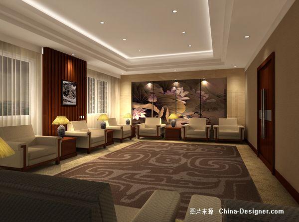 德阳旅游局v家园家园-张炜的设计师大楼:阿尔炜r9plus图案绘制手机图片