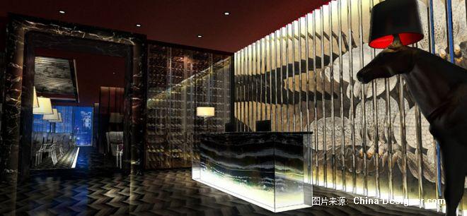 大師高迪的第一件作品開放 [最新]如何向世界輸出中國文化 建筑業生產方式迎來重大變革 中國最美圖書館之天津濱海圖書館 [最新]成都官方解讀成品住宅 扎哈事務所:阿卜杜拉國王石油研究中心 [最新]武漢入選世界設計之都 瑞士建成世界上最長的人行吊橋 感恩十年,ADCC十周年慶典在京舉行 [最新]家居設計與產業共生