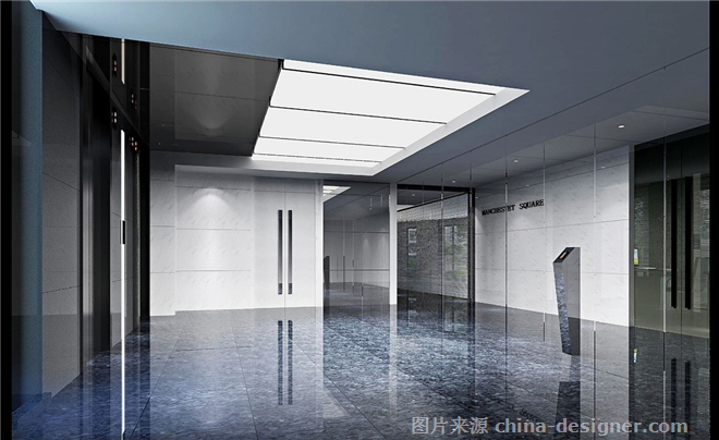 德阳一地产办公室-张先生的设计师图纸:大源室建房农村3d自设计家园图片