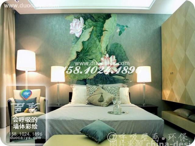 朝阳墙绘工作室 朝阳家庭墙绘 朝阳客厅墙绘 朝阳电视墙墙绘 朝阳沙