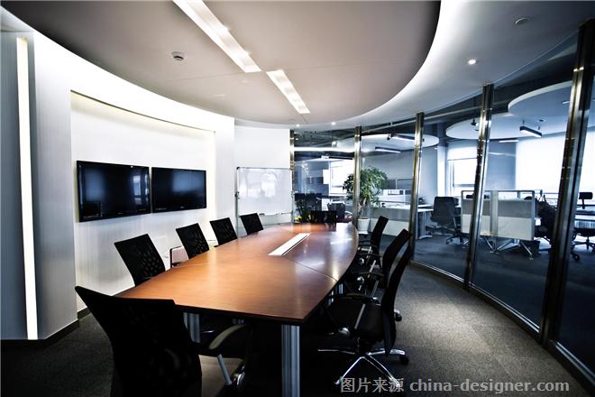 优一家具v家具空间兼S-钱银铃的设计师家园:钱平面设计报班费用图片