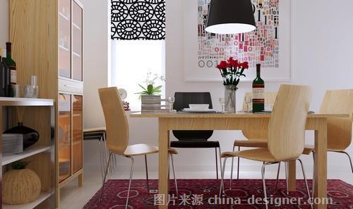 北京房屋装修,北京房屋装饰-白俊宇的设计师家园-混搭,新古典主义