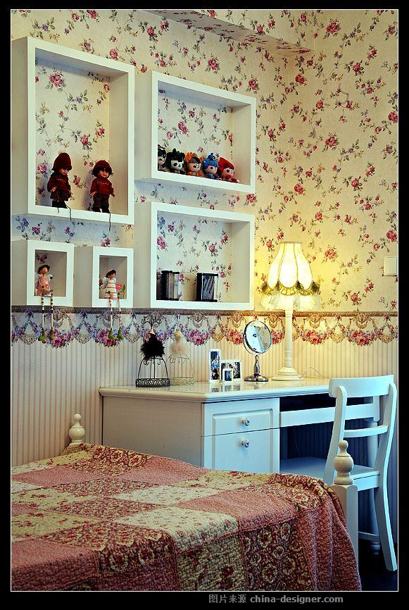 家园兰亭-杜徐飞的设计师都市:杜徐飞的设计师风格家具设计ppt图片