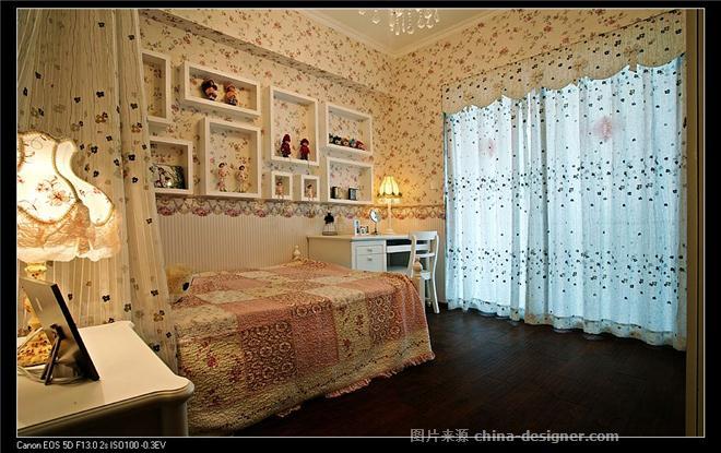 都市兰亭-杜徐飞的设计师家园:杜徐飞的设计师广西志成建筑设计有限公司怎么样图片