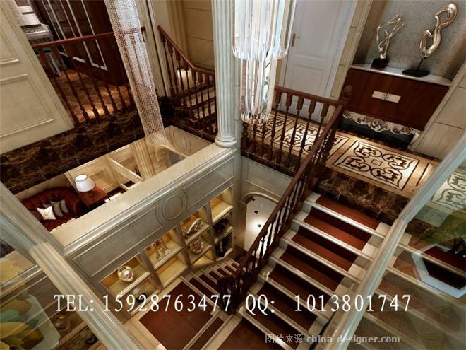 老上海,古典欧式,现代欧式,卧室,餐厅,叠拼别墅,联排别墅,独栋别墅