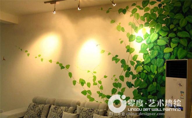 丰台儿童房手绘,丰台手绘电视墙,丰台手绘墙,丰台墙体彩绘,丰台墙绘