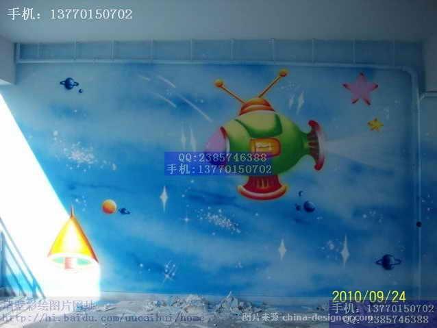 幼儿园墙壁画 幼儿园装饰画 幼儿园墙画 幼儿园墙面装饰画 幼儿园儿童画 幼儿园的墙画 幼儿园墙面画设计 幼儿园的画 幼儿园墙壁布置画 幼儿园墙壁布置 幼儿园墙壁装饰 幼儿园墙壁设计 幼儿园墙壁布置图片 幼儿园教室墙壁装饰 幼儿园墙壁设置 新建幼儿园装修,墙壁立体浮雕制作,幼儿园工作总结 幼儿园教案 幼儿园教师个人总结 幼儿园教育笔记 幼儿园个人总结 幼儿园论文 幼稚园 幼儿园安全工作总结 中国人幼儿园 幼儿园评语 幼儿园装饰画 幼儿园室内装饰图片 幼儿园教室装饰图片 幼儿园室内装饰 幼儿园大门装饰