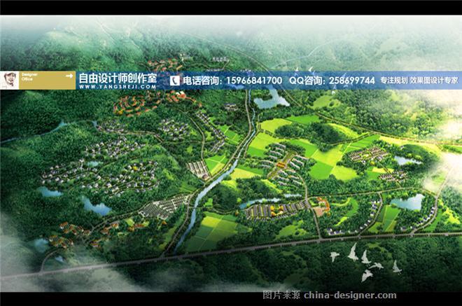 农业开发规划设计图,生态园规划设计效果图,农业园区规划总平高清图片