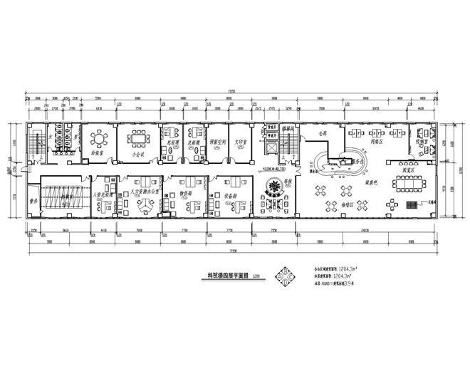 海南皇隆v家园办公楼-舜里凹的设计师家园:室内设计师的现状图片