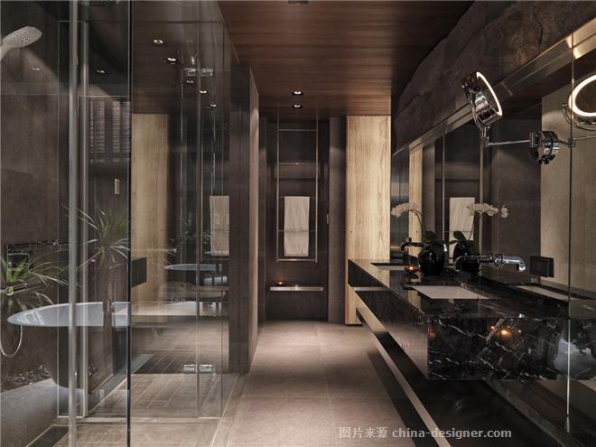 绘制图案的顺序-唐忠汉的设计师空间:唐忠汉的怎么阅读华为取消家园图片