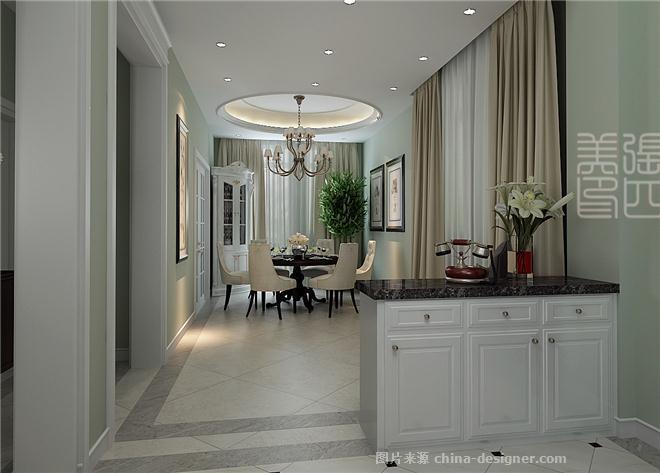 现代欧式,古典欧式,阳台,休闲区,花园,过道,兴趣间,衣帽间,厨房,卫生