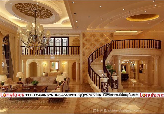 装饰的设计师家园-现代欧式,休闲区,儿童房,卧室,餐厅,客厅,独栋别墅