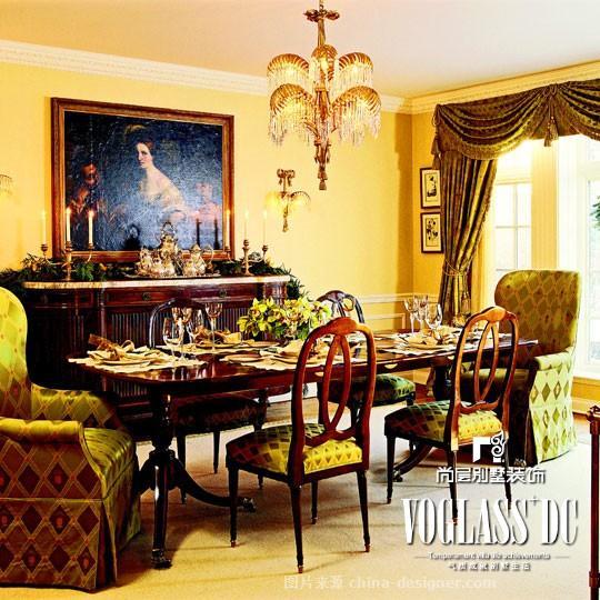 田园风格,美式,古典欧式,北欧风格,现代欧式,新中式,书房,儿童房,卧室