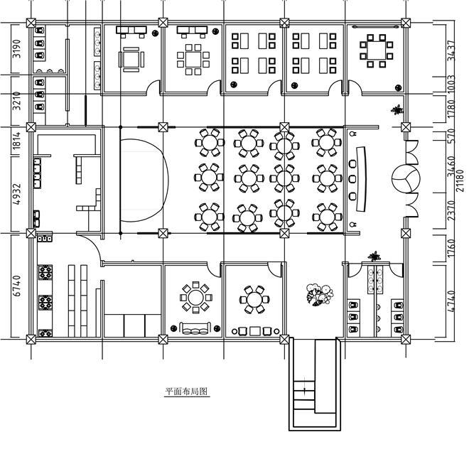 电路 电路图 电子 工程图 户型 户型图 平面图 原理图 660_653